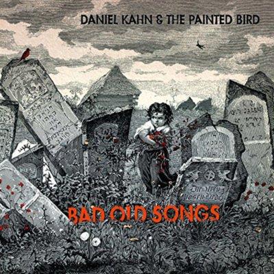 Daniel Kahn & The Painted Birds